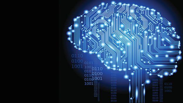 ¿La Inteligencia Artificial es más segura?