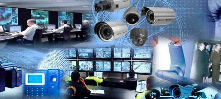 Seguridad física o ciberseguridad