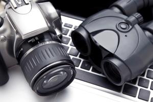 proteccion-activos-detective