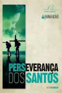 Perseverança dos santos