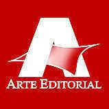editora-arte-editorial