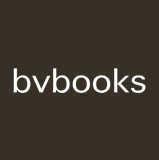 editora-bvbooks