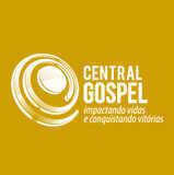 editora-central-gospel