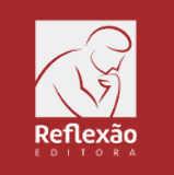editora-reflexao