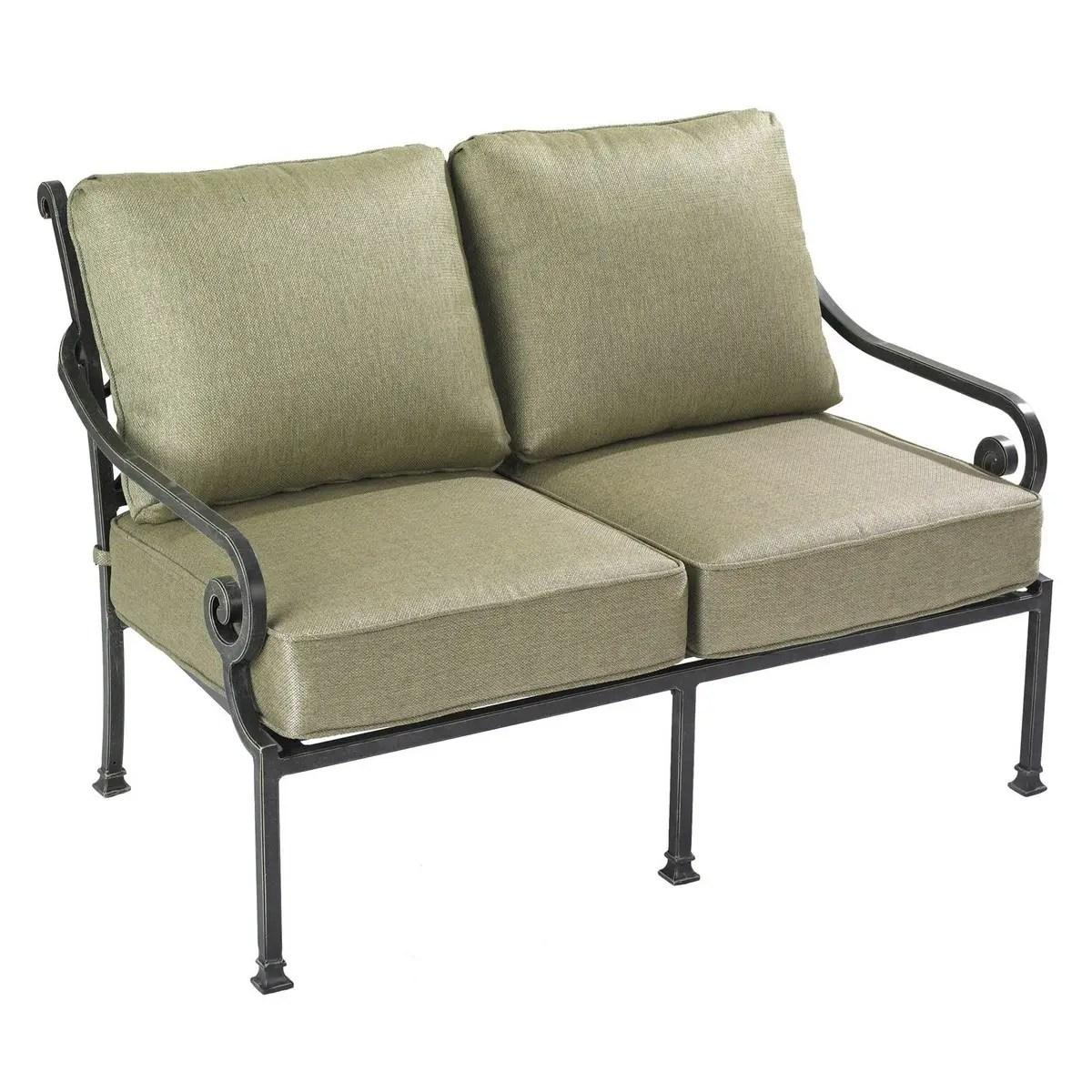 sofas furniture world serta sophia convertible sofa bed kew 68711431 garden