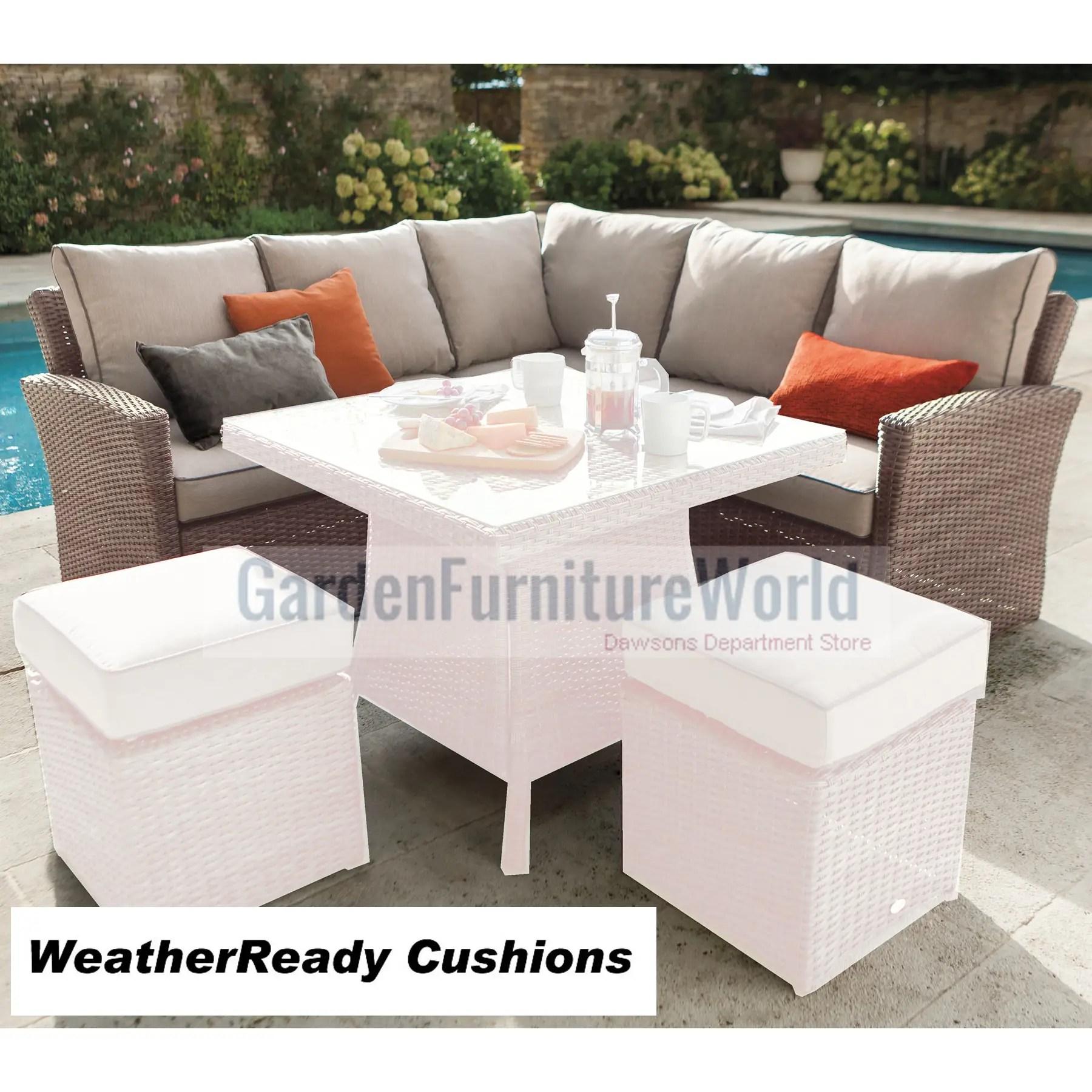 large square sofa cushions marshmallow flip open disney toy story gardenfurnitureworld mobile