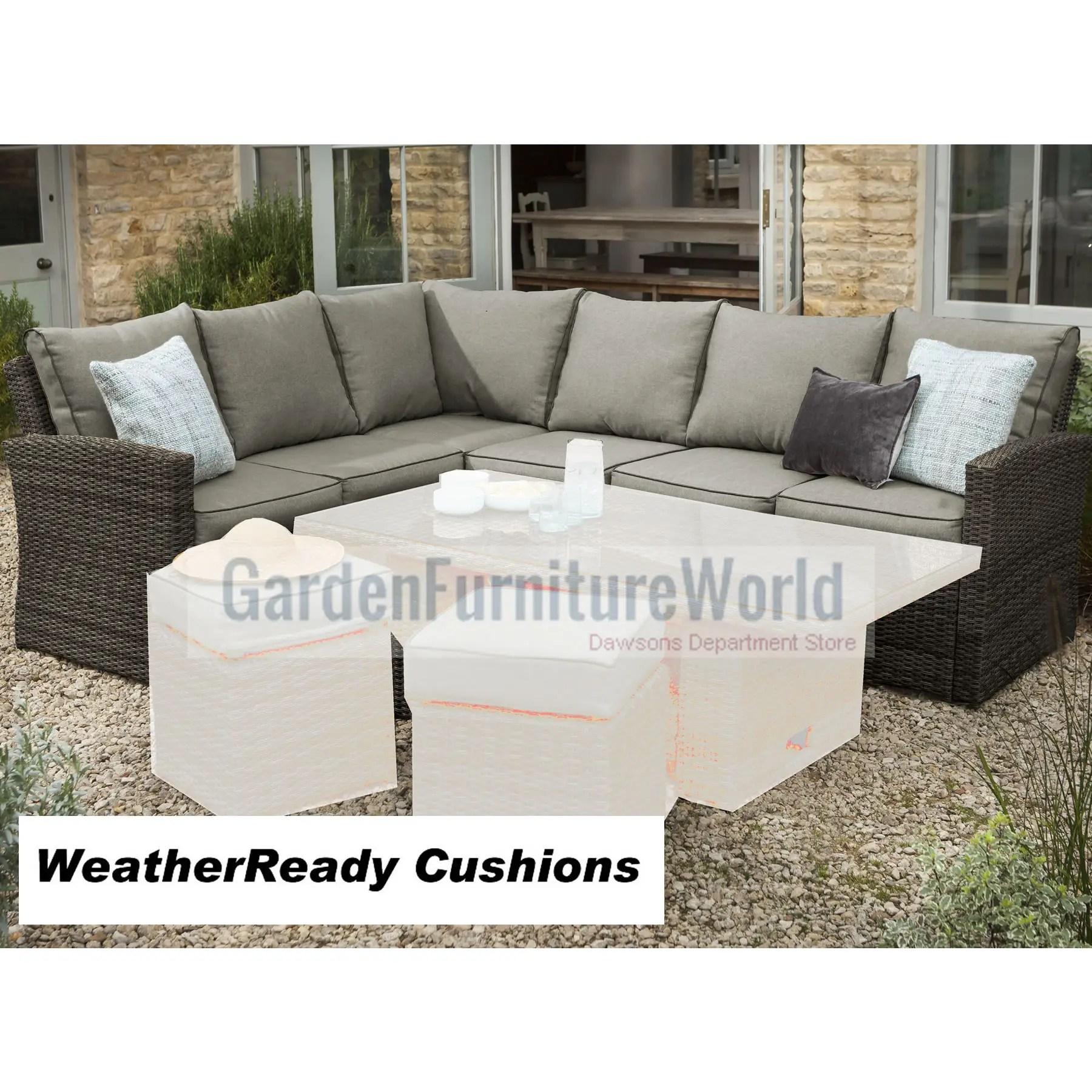 large square sofa cushions asian style furniture gardenfurnitureworld mobile