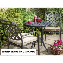 Palermo Rattan Effect Corner Sofa Set Cover Sofas In Dallas Hartman Garden Furniture Sets Range Of From Available Berkeley Bistro Weatherready Cushions Bronze Dune