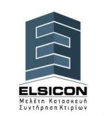 elsicon.gr