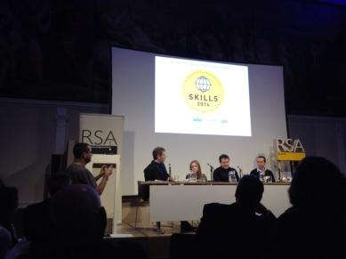rsa_digital_skills
