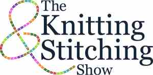 Giveaway – Tickets to the Knitting and Stitching Show 2017