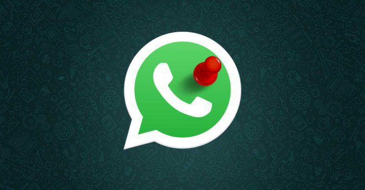 170501 fijar chats whatsapp