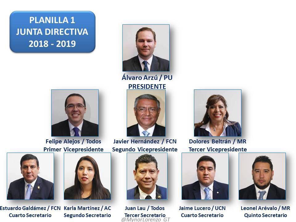 180201 JD CONGRESO