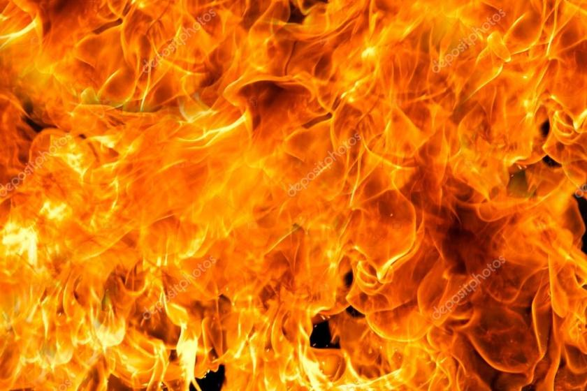 ¿Es necesario incendiar económicamente a Tucumán para que CAMBIEMOS tenga oportunidad de gobernarla?