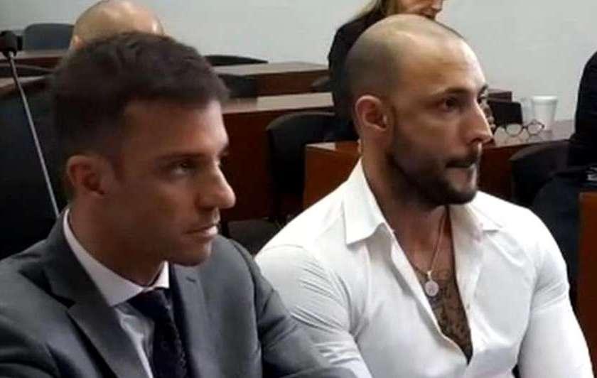 La justicia condenó a Leonardo Fariña a cuatro años de prisión por evasión en la compra de un campo