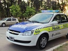 Corrupción policial: Un Sargento FUE GRABADO cuando pedía $ 150 mil para frenar allanamientos
