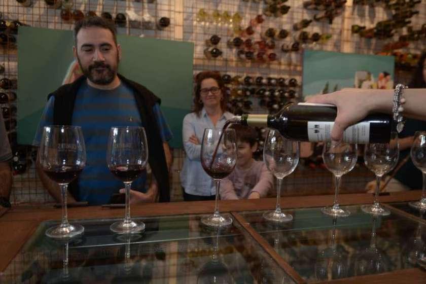 Los grandes beneficios científicamente comprobados del vino para la salud