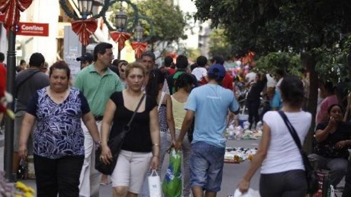 El 24 y el 31 el comercio no atenderá en Tucumán: qué ocurrirá con los súper