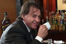 Buscan a Cristóbal López para detenerlo, así lo ordenó el juez Ercolini
