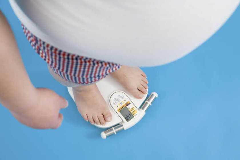Conozca cómo activar la hormona que ayuda a bajar de peso