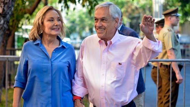 Piñera ganó en el ballottage y vuelve a ser presidente de Chile