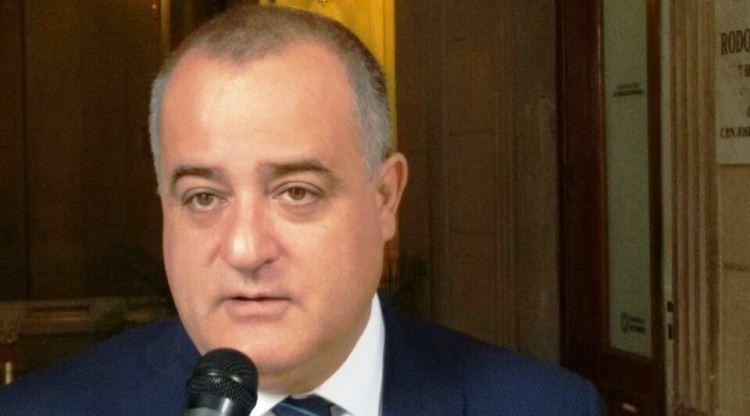 Javier Noguera cuestiona a los jueces que pretenden investigarlo