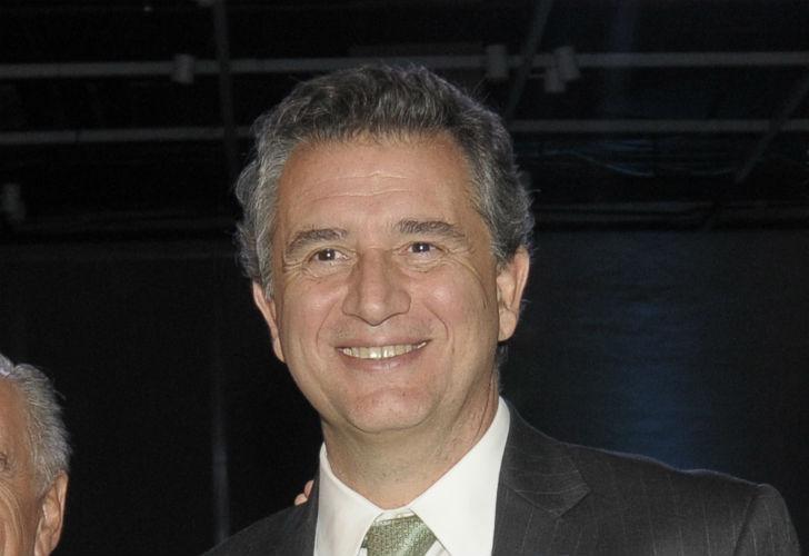 Escándalo en la comision directiva de la Sociedad Rural Argentina: le dieron un bono de 500 mil pesos a Luis Etchevehere