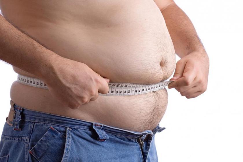 Aprende cómo acelerar el metabolismo y combatir el  aumento de grasa abdominal a partir de los 40