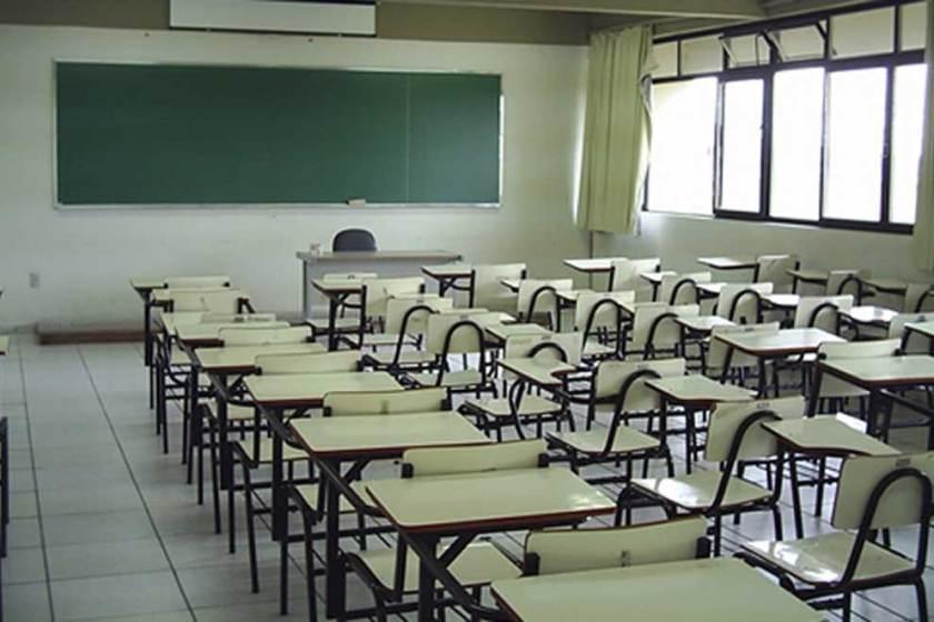 El próximo martes no habrá clases en Tucumán