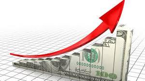 Subida imparable, el dólar minorista sube otros 70 centavos y cotiza a $27,40 en la City