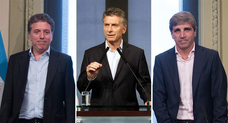 El ajuste  que aplicará el gobierno de Macri será mayor al anunciado y estas serán las áreas más afectadas