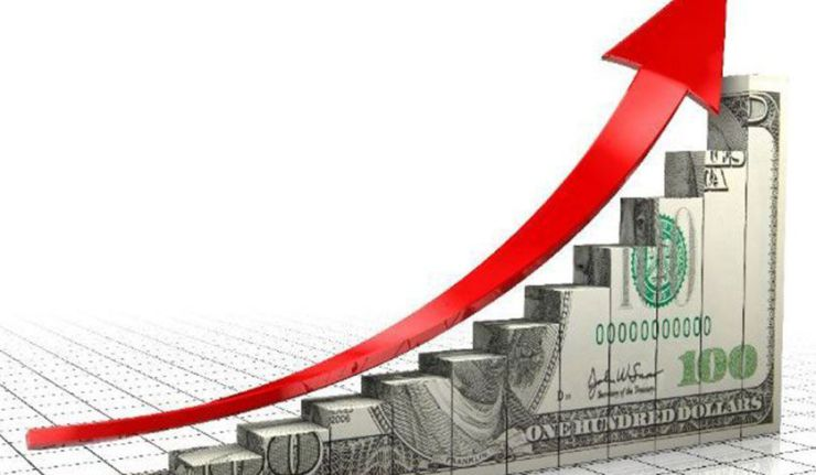 El dólar casi llega a los $ 30 y el BCRA tuvo que vender u$s 300 millones para frenar la disparada