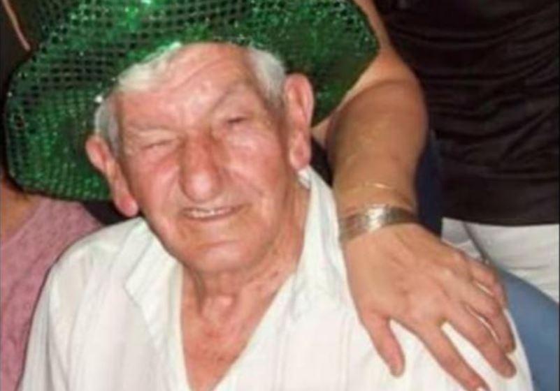 El ladrón que asesinó a golpes a un anciano salió hace días de la cárcel