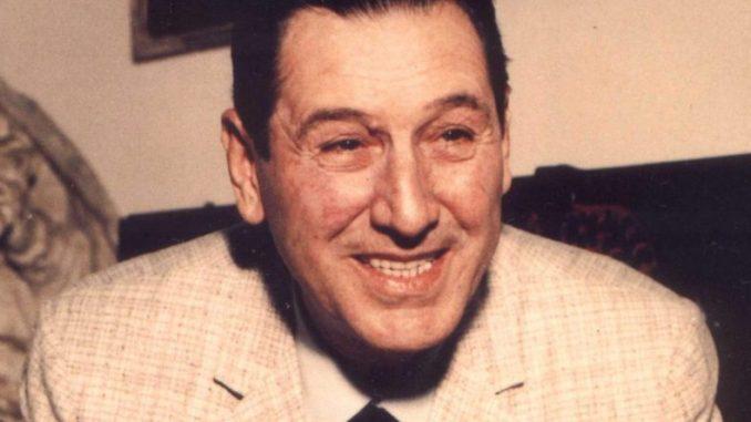 Hace 44 años fallecía Juan Domingo Perón