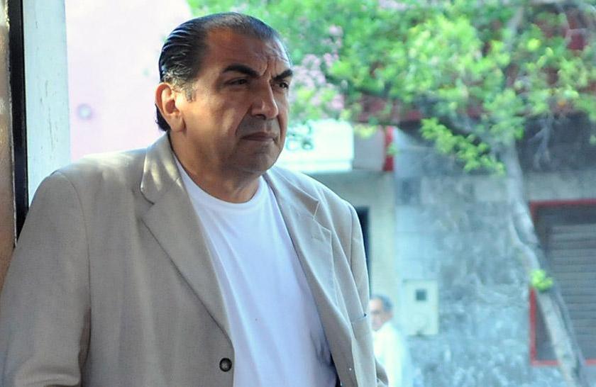 """Enrique Romero: La ordenanza """"Cortalezzi"""", nada dice sobre la responsabilidad de la Empresa Constructora"""