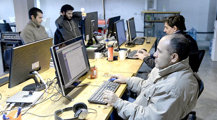La provincia de Tucumán se posiciona a nivel global en el desarrollo de software