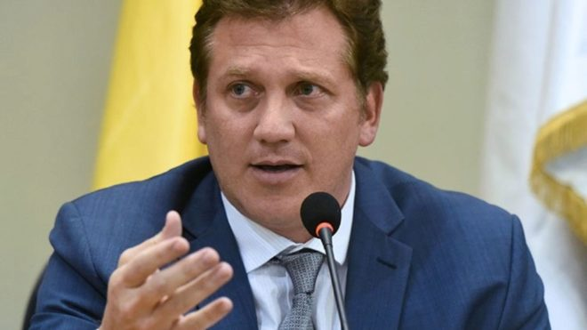 CONMEBOL: Posterga el partido RIVER – BOCA , no se juega hoy