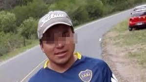 La justicia dictó la prisión preventiva al acusado de asesinar a Valentín Villegas