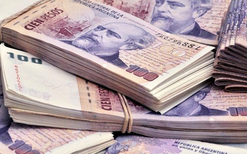 TUCUMAN: Robaron $ 150.000 que correspondían a afiliados de ATE