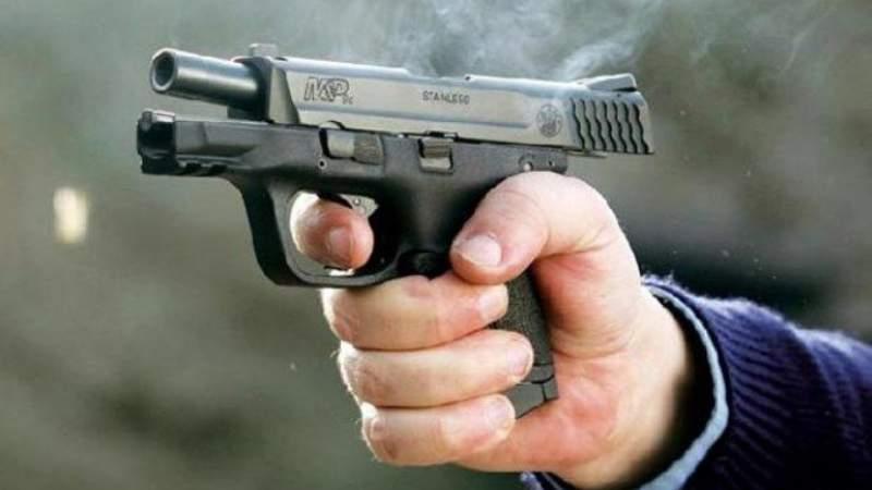 Un aspirante de Policía mató a su hermano en el barrio Ex Aeropuerto