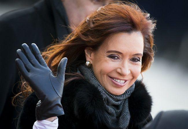 Juicio Oral contra CFK: tan cerca la Corte, tan lejos el Estado de Derecho