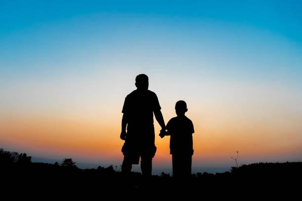 FALLO EJEMPLAR: Deberá pagar $670 a su ex por cada día que no le dejó ver al hijo de ambos