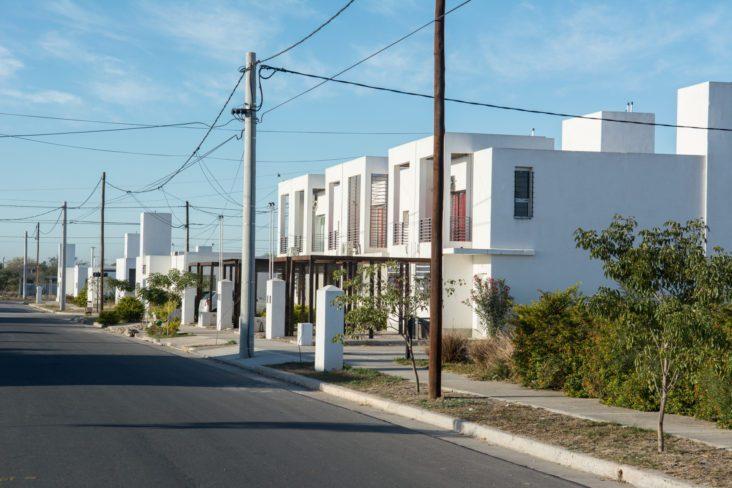 PROCREAR: Lanzan nuevamente el plan de viviendas, los requisitos y los montos de sueldo