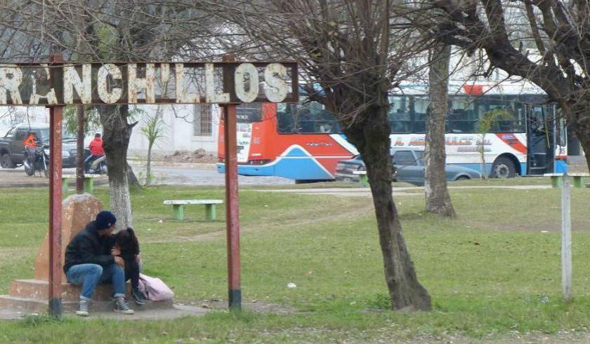 Una pelea a la salida de un boliche terminó con un joven muerto