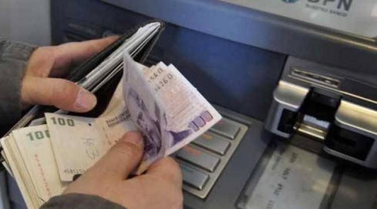 TUCUMAN: Estatales recibirán un 11% más de aumento salarial por cláusula gatillo