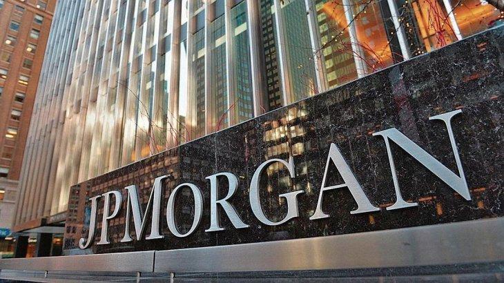 Tras el control de capitales, JP Morgan colocó a la Argentina en revisión para posible remoción de su índice