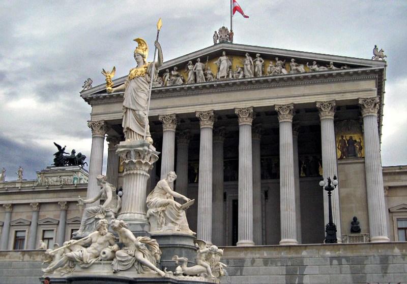 Austria vetó el acuerdo comercial entre el Mercosur y la Unión Europea