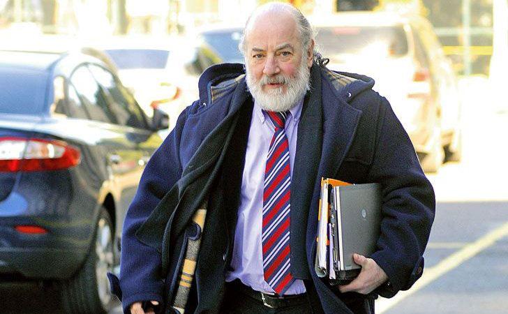 El juez Bonadio rechazó excarcelar a Cristóbal López y a De Sousa