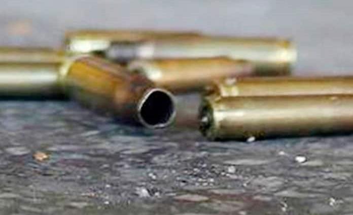 En Barrio San Cayetano: Un menor de edad recibió siete disparos