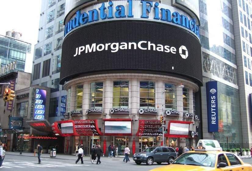Moody's y JP Morgan advirtieron otra vez sobre los riesgos de la economía argentina